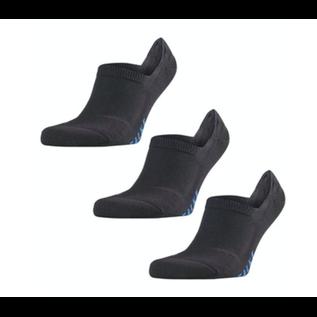 Falke Falke Cool Kick sokken per paar