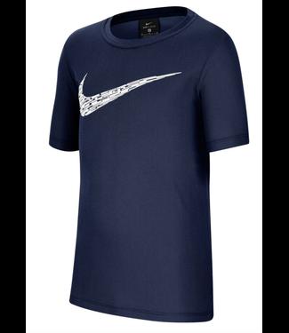 Nike Nike Breathe T-shirt