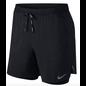 Nike Nike Flex stride short 2 in 1