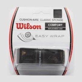 Wilson wilson cushion aire classic sponge