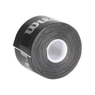 Wilson Wilson racket saver tape