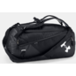 Under Armour UA Contain Duo M Duffle
