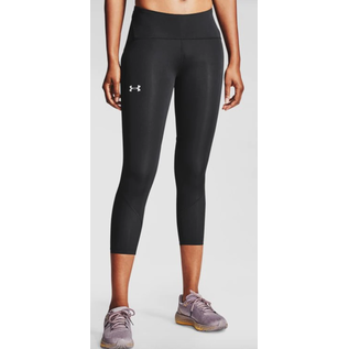 Under Armour UA Fly Fast 2.0 Crop Legging