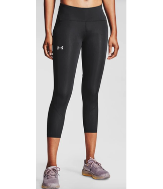 Under Armour Under Armour Fly Fast 2.0 Crop Legging