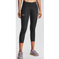Under Armour  Fly Fast 2.0 Crop Legging
