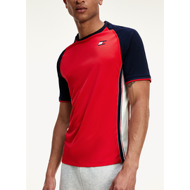 Tommy Sport Tommy Sport Slim Fit training