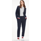 Tommy Sport Tommy Sport Heritage sweatpant