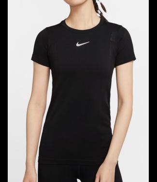 Nike Nike Infinite Tshirt