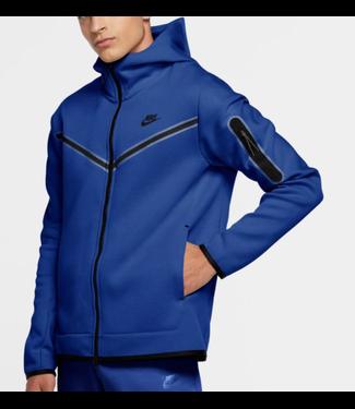 Nike Nike tech fleece vest