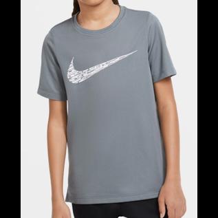 Nike Nike Ride tshirt