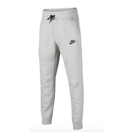 Nike Nike Kids Tech Fleece Pant