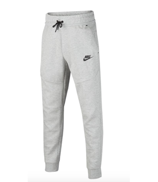 Nike Nike Kids Tech Fleece Pant