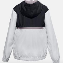 Under Armour Under Armour 1/2 zip jacket anorak