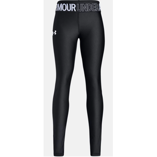 Under Armour UA HG Legging