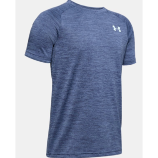 Under Armour UA tech SS