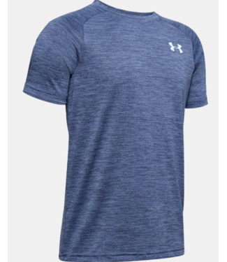 Under Armour Under Armour Tech Short Sleeve T-shirt
