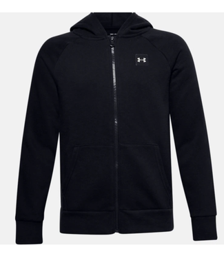Under Armour UA Rival Fleece FZ Hoodie
