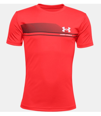 Under Armour UA Tech Lockup Stripe
