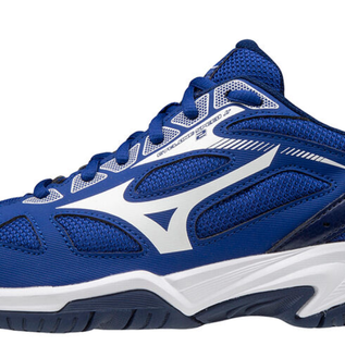 Mizuno Mizuno Cyclone speed 2 Jr.