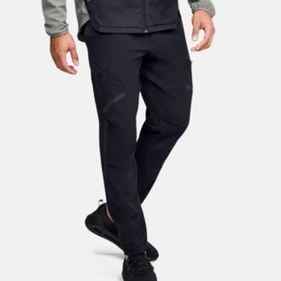 Under Armour Under Armour  unstoppable cargo pant, waterdicht