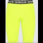 Calvin Klein Calvin Klein short length Tight
