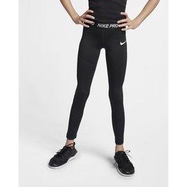 Nike Nike Pro legging