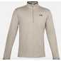 Under Armour Fleece 1/2 zip