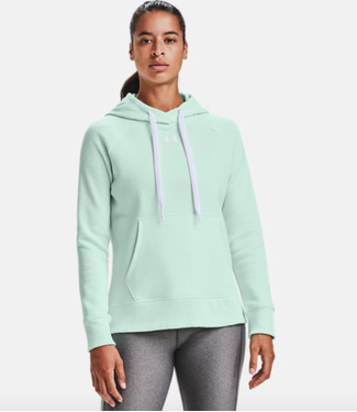 Under Armour Under Armour Rival Fleece Hoodie