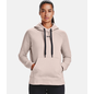 Under Armour UA Rival Fleece Hoodie