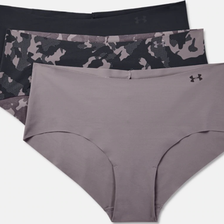 Under Armour Under Armour Hipster
