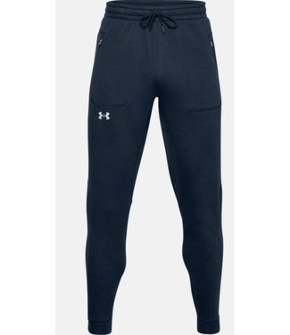 Under Armour Under Armour Charged Cotton Jogger
