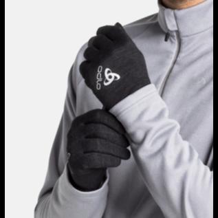 Odlo Odlo Gloves Natural Uni