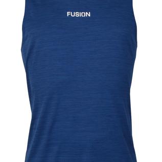 Fusion Mens C3 Singlet