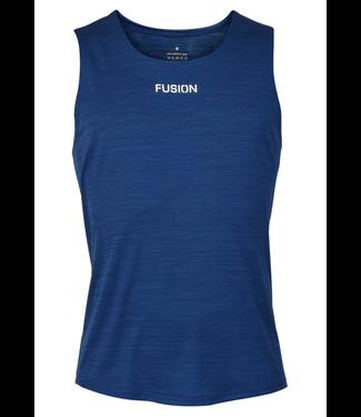 Fusion Fusion Mens C3 Singlet
