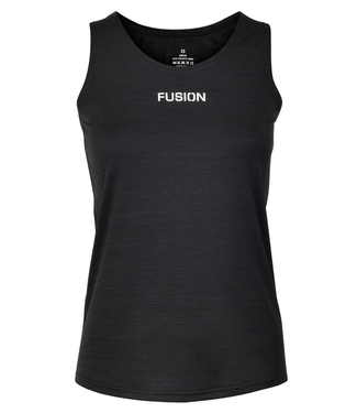 Fusion Fusion Womens C3 Singlet