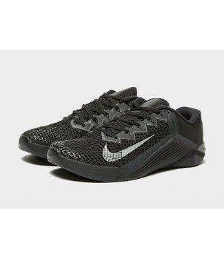 Nike Nike metcon 6 unisex