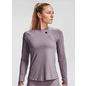 Under Armour Under Armour W Rush LS