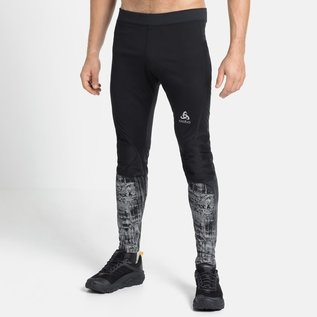 Odlo Odlo Tight Zeroweight