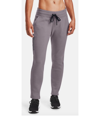Under Armour Under Armour Rival fleece pant