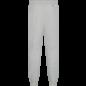 Tommy Sport Tommy Sport Cuffed Fleece Pant