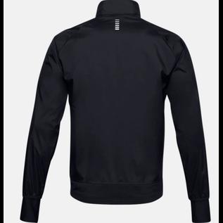 Under Armour Under Armour Insulate Hybrid Run jacket