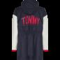 Tommy Sport Wmns Tommy Sport Icon windbreaker