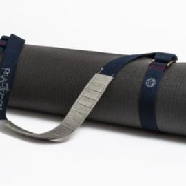 Manduka Manduka Yoga mat drager