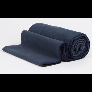Manduka Manduka eQua yoga handoek