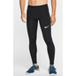 Nike Nike pro extra long tight