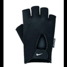 Nike Nike Men's Fundamental Training Gloves