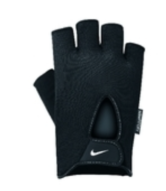 Nike Nike Men's Fundamental Training Gloves