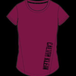 Calvin Klein Calvin Klein Short Sleeve T-shirt