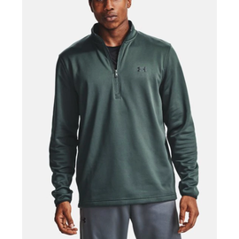 Under Armour Under Armour Fleece 1/2 zip
