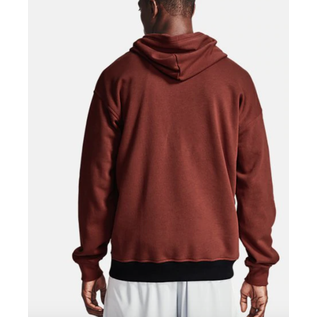 Under Armour Under Armour rival fleece